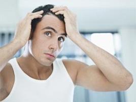 Hair Loss**