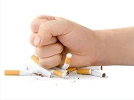 Smoking**